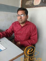 Praveen Singhla