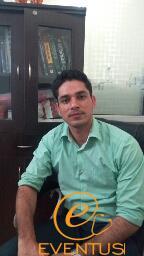 Mahinder Singh
