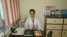 Sakshi Narula