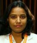 Sarita Chourasia