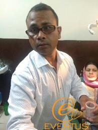 Gopal Kumar