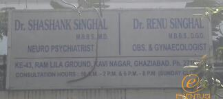 Renu Aggarwal
