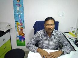 A.Kumar Jain