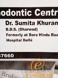 Sumita Khurana