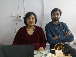 Meena Jain