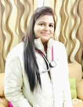 Shipra Shaiwal