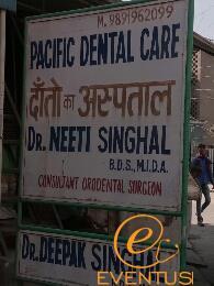 Neeti Singhal