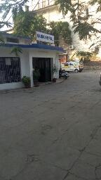 Indu Kalhan