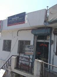 Anshuman Dogra