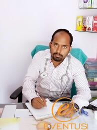 Mohamad Faizi