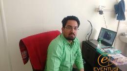 Prateek Goyal