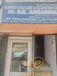 S.K.Agarwal
