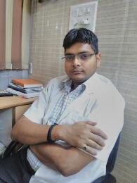 Abhinav Jain