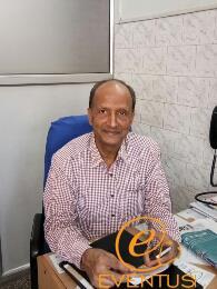 Vijay Kesri
