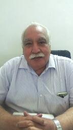 Sudhir K Nandwani