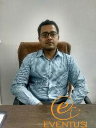 Anish Verma