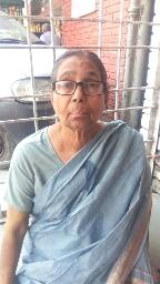 I Rukhmini
