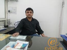 Manav Lakhanpal