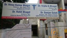 Gunjan Gulati