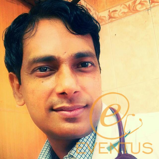 Gunjan Kumar Gunj