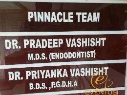 Pradeep Vashisht