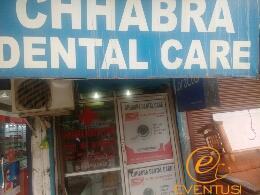Rachna Chhabra