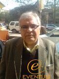 Dinesh Luthra