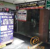 Astha Tyagi