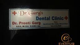 Preeti Garg