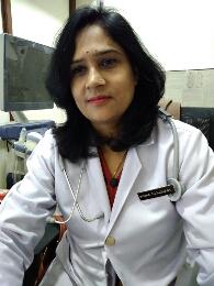 Sudha Jetly