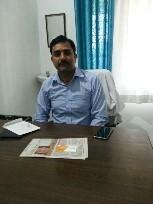 Samit Jain,.Sachin Panwar