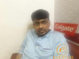 Deepak Kr Singh