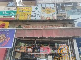 Shri Balaji Medicos