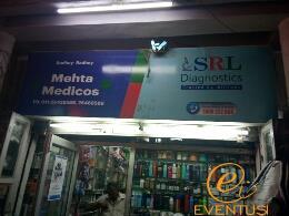Mehta Medicos