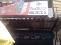 Manchanda Medicos