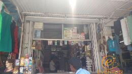 Shiv Medical Store