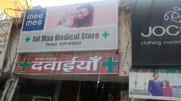 Jai Mata Medical Store