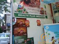 Health Plus Medicos