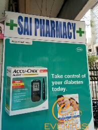Sai Pharmacy