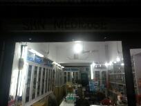 Shiv Medicos