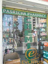 Pasricha Pharmacy