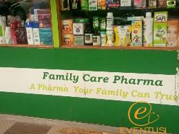 Family Care Pharma