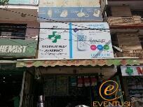Maximum Help Pharmacy