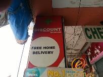 Discount Medicos