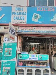 Brij Pharma Sales