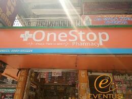 One Stop Pharmacy