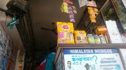 Himalayan Medicos