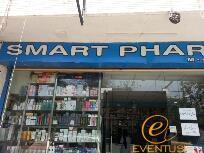 Smart Pharmacy