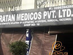 Ratan Medicos