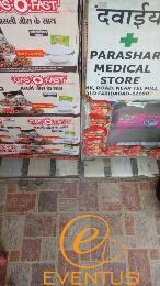 Parashar Medical Store